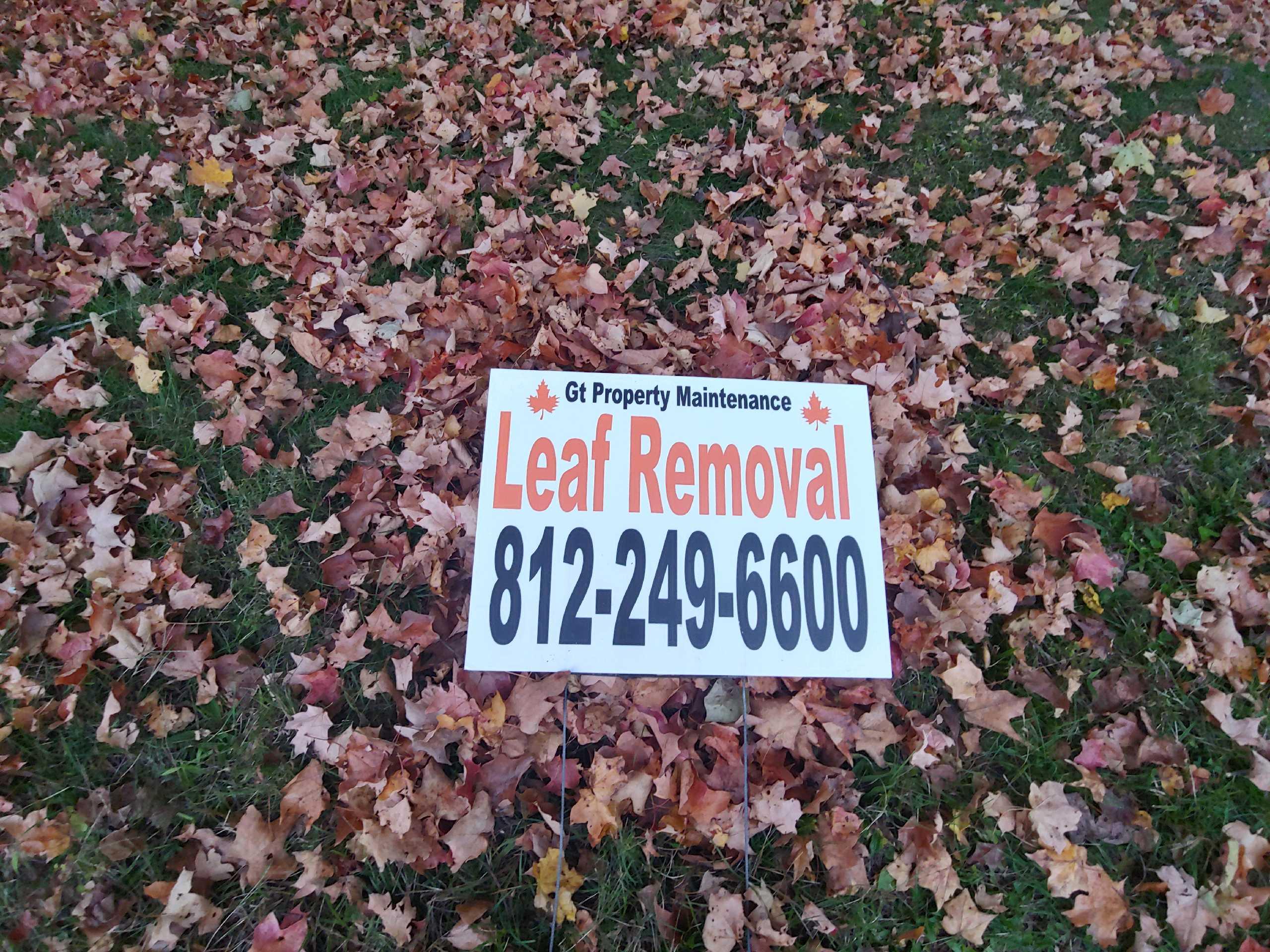 grant leaf sign 1104191701.jpg