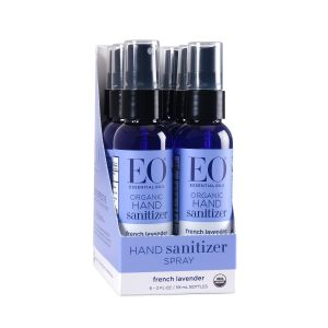 EO Hand Sanitizer Spray.jpg