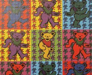 10-100x LSD NEEDLEPOINT Blotters 250ug BEARS.jpg