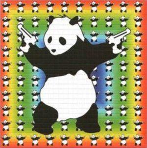 100x DS-3.0 LSD 105µg.jpg
