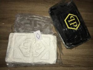 1g Philipp Plein STAMP Cocaine 94% PURE.jpg