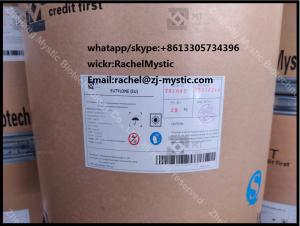 Eutylone(EU) (2).png