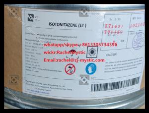 Isotonitazene(ET) (2).png