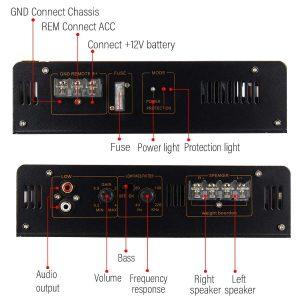 amplifier 3.jpg