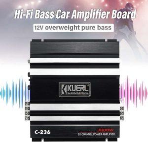 amplifier 4.jpg