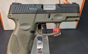 Taurus-G2C-9mm-00-Copy-scaled.jpg
