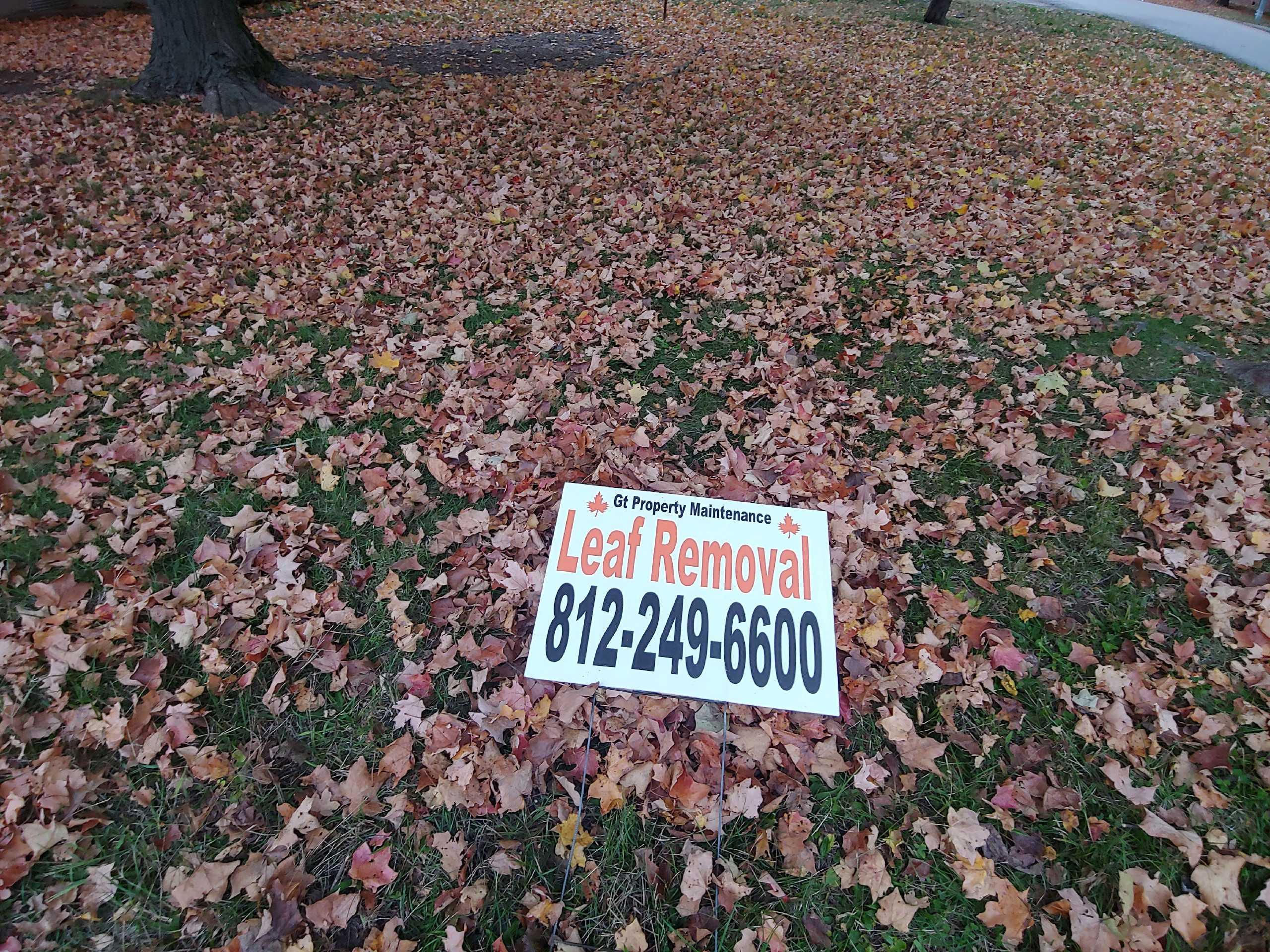 Grant leaf sign 1104191701b.jpg