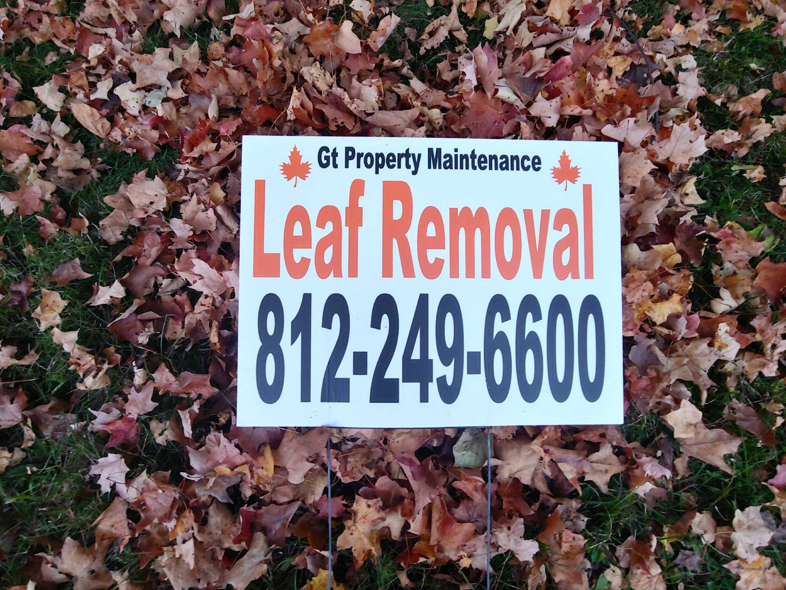 grant leaf sign 1104191701a.jpg