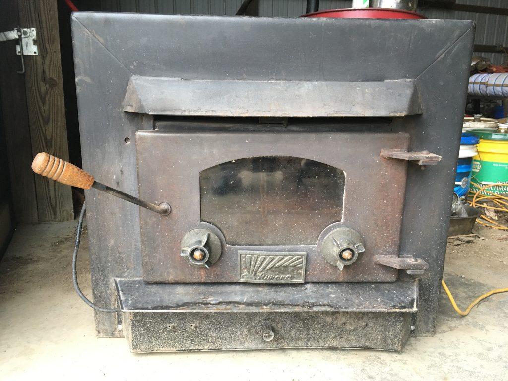 fireplace insert.JPG